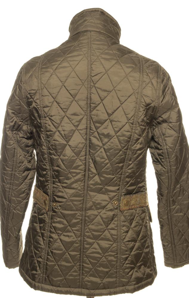 vintagestore.eu_barbour_iris_quilt_jacket_IGP0034-2