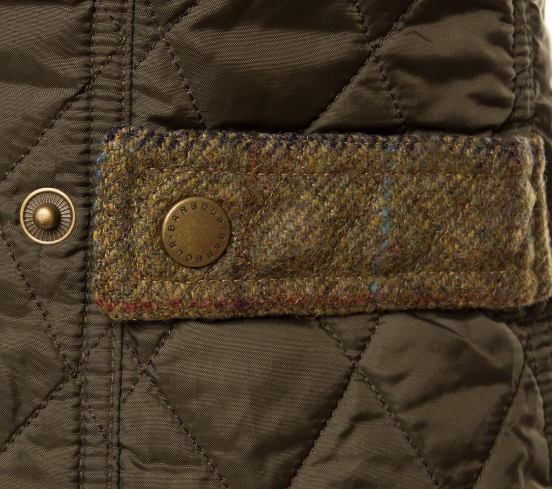 vintagestore.eu_barbour_iris_quilt_jacket_IGP0035-2