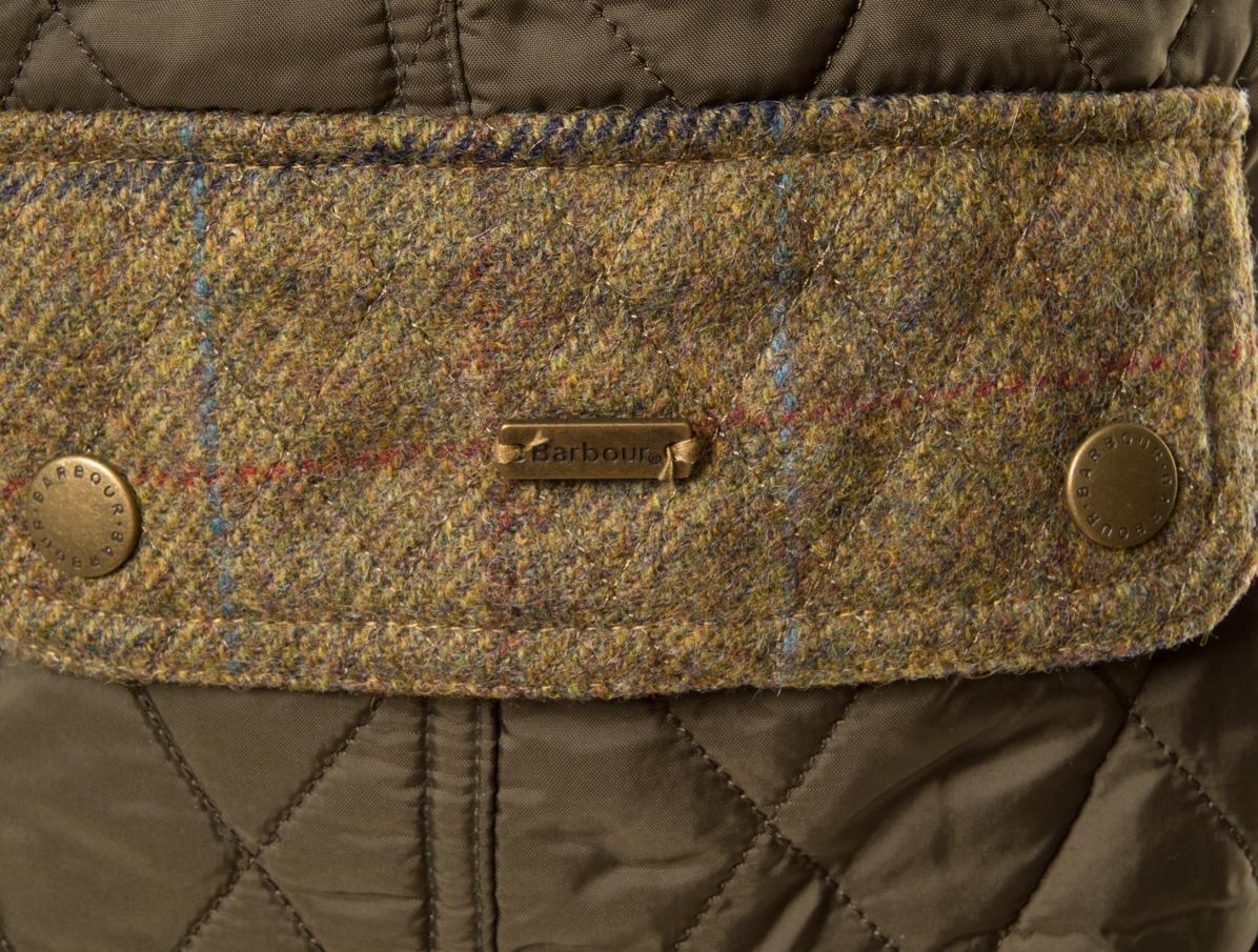 vintagestore.eu_barbour_iris_quilt_jacket_IGP0036-2