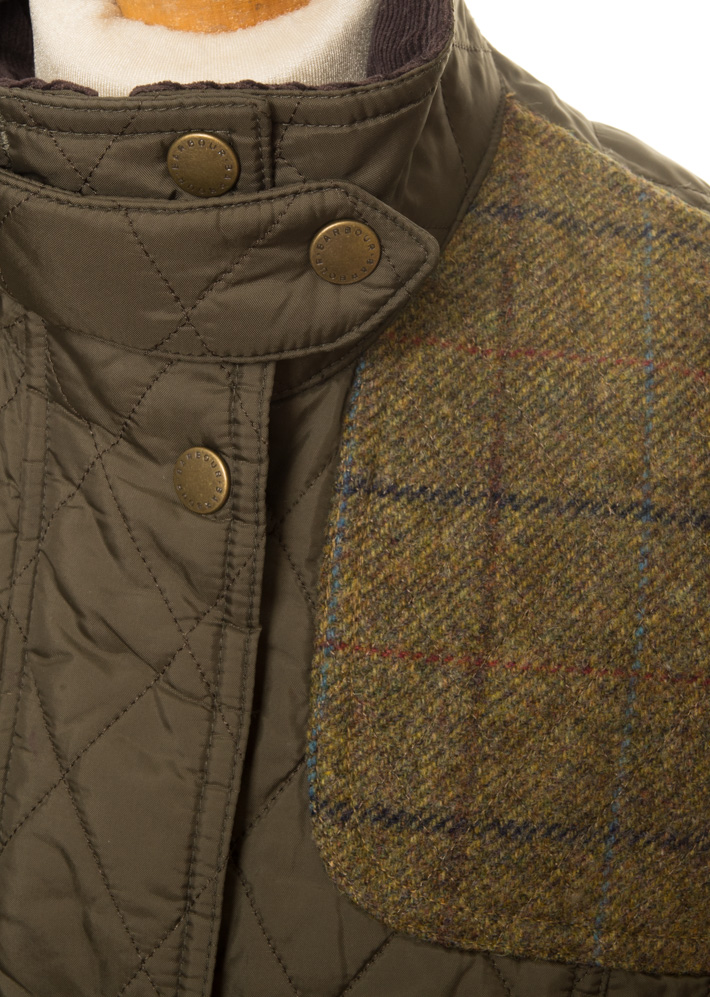 vintagestore.eu_barbour_iris_quilt_jacket_IGP0037-2