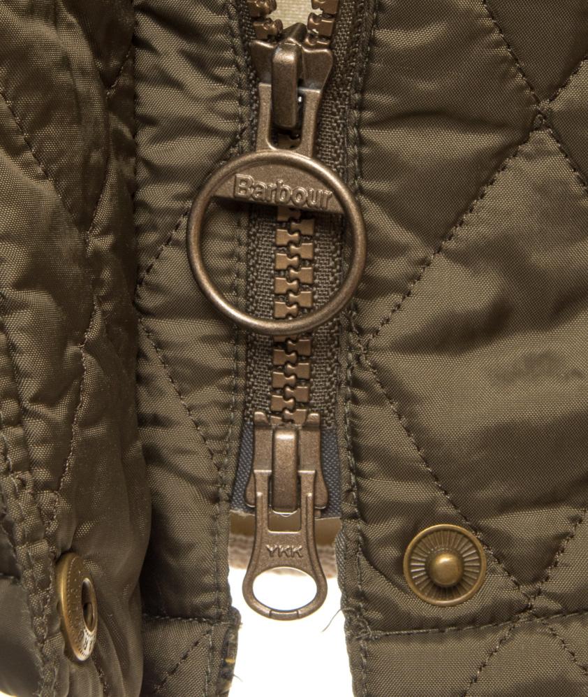vintagestore.eu_barbour_iris_quilt_jacket_IGP0038-2