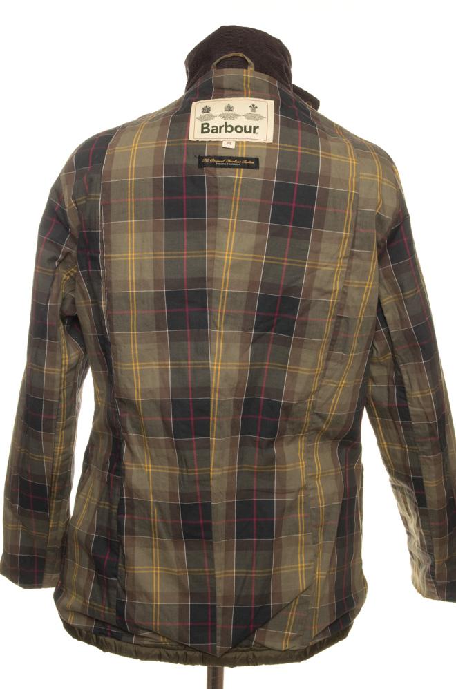 vintagestore.eu_barbour_iris_quilt_jacket_IGP0040-2