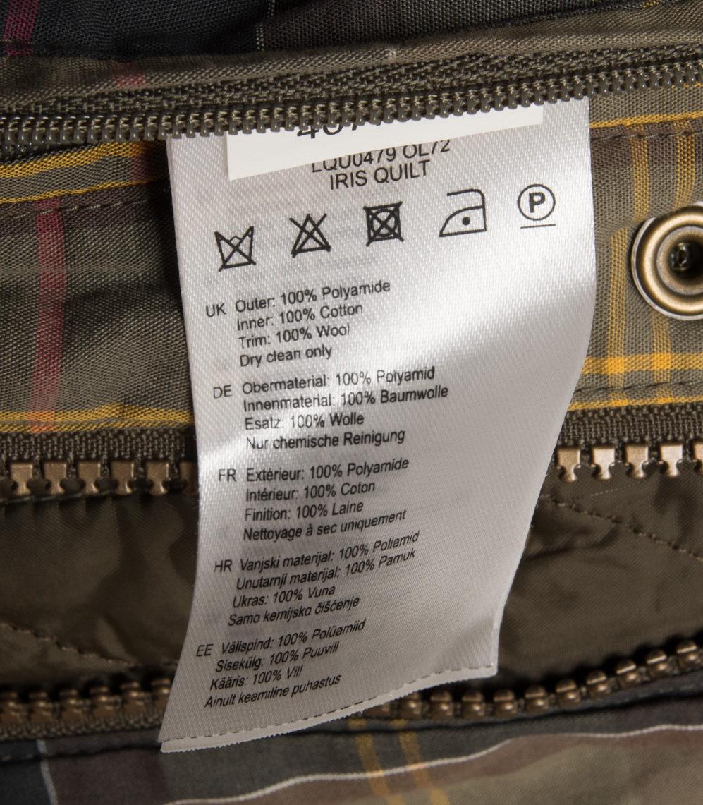 vintagestore.eu_barbour_iris_quilt_jacket_IGP0042-2