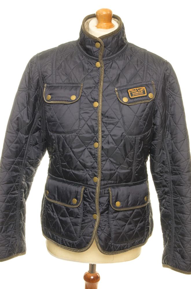 vintagestore.eu_barbour_winter_vintage_international_jacket_IGP0021-2
