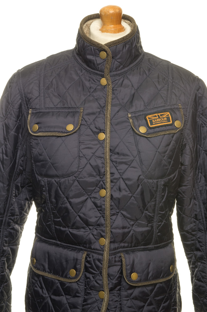 vintagestore.eu_barbour_winter_vintage_international_jacket_IGP0022-2