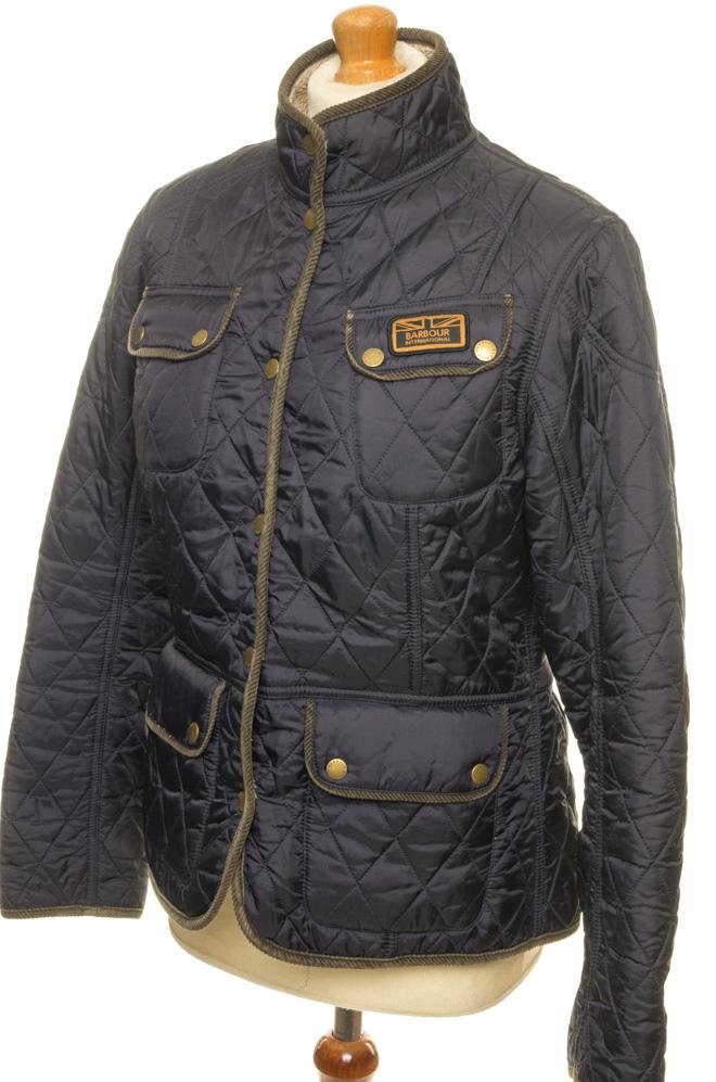 vintagestore.eu_barbour_winter_vintage_international_jacket_IGP0023-2