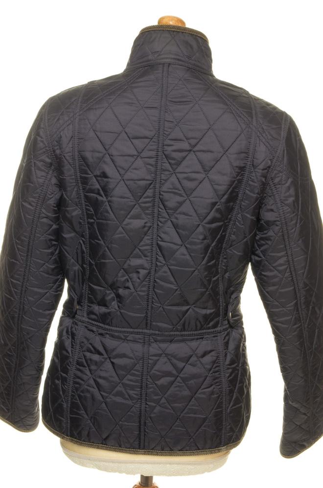 vintagestore.eu_barbour_winter_vintage_international_jacket_IGP0024-2
