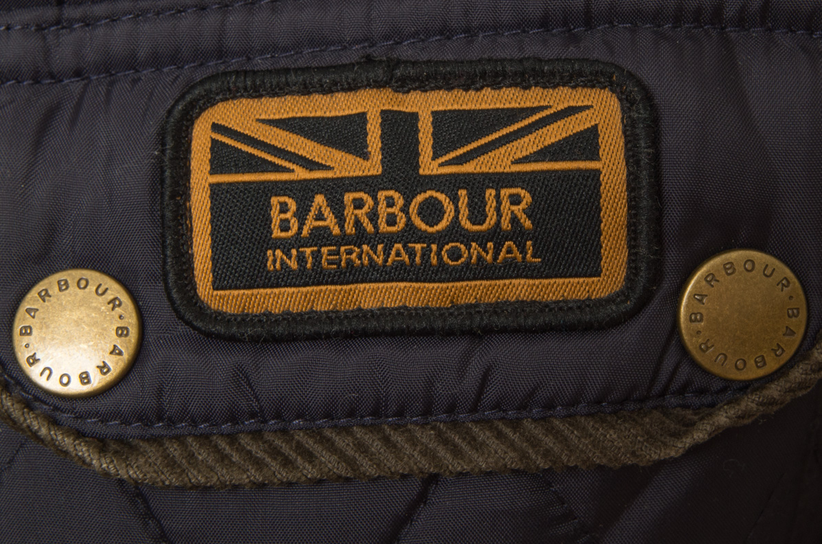 vintagestore.eu_barbour_winter_vintage_international_jacket_IGP0025-2