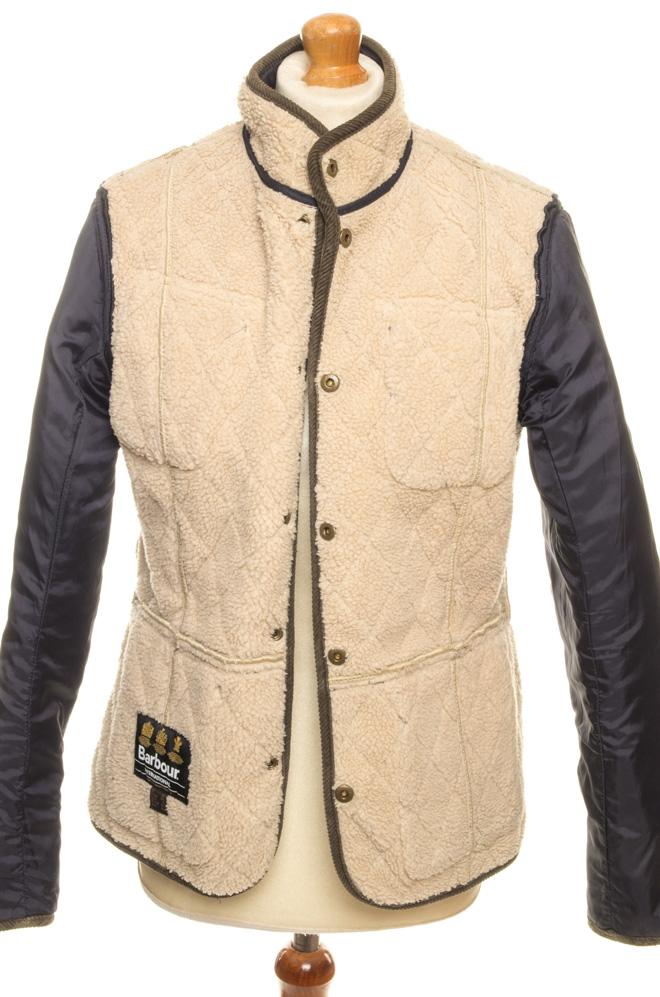 vintagestore.eu_barbour_winter_vintage_international_jacket_IGP0026-2