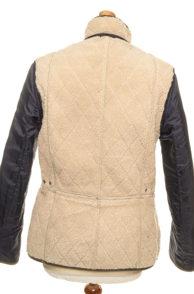 vintagestore.eu_barbour_winter_vintage_international_jacket_IGP0027-2