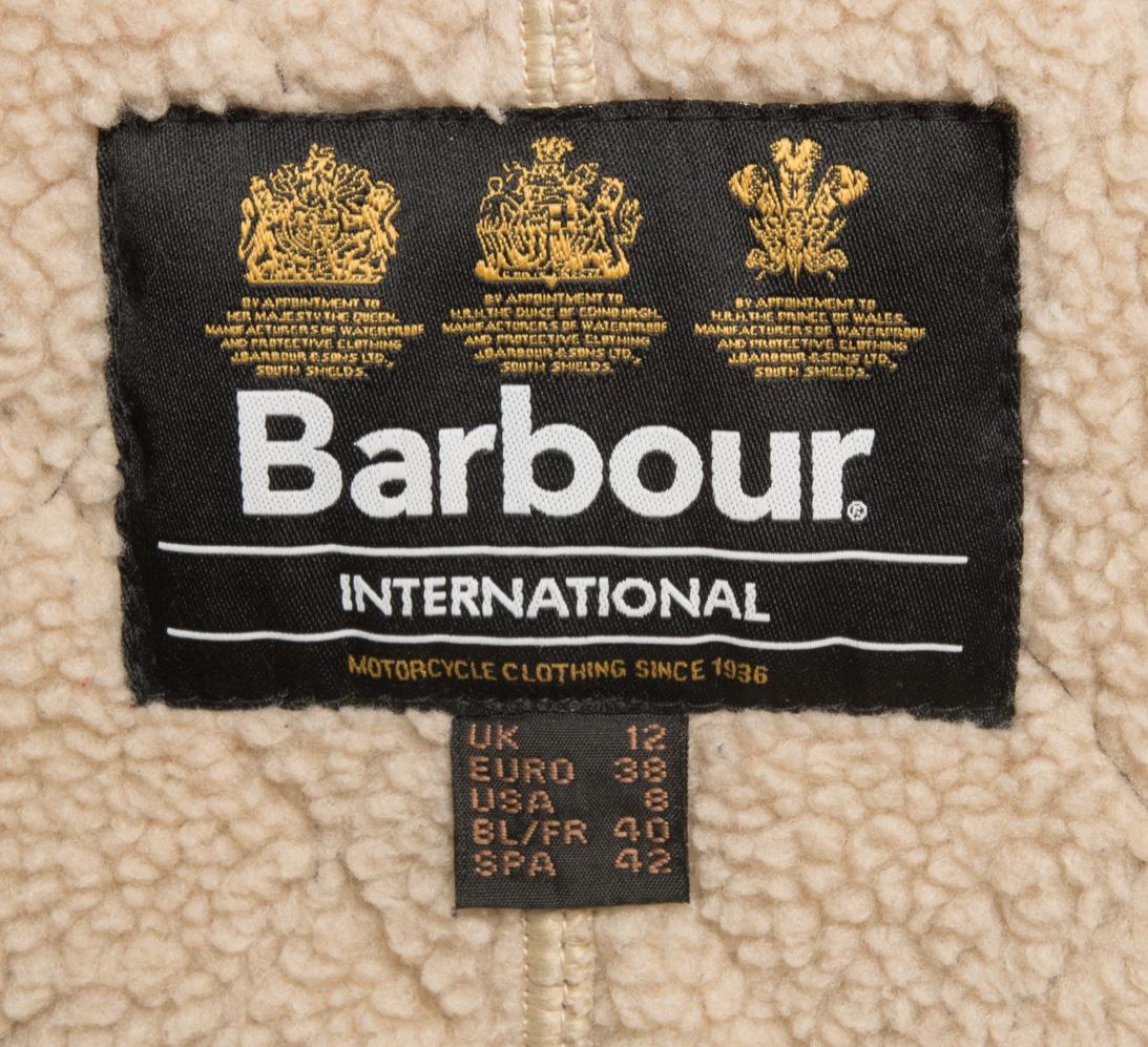 vintagestore.eu_barbour_winter_vintage_international_jacket_IGP0028-2