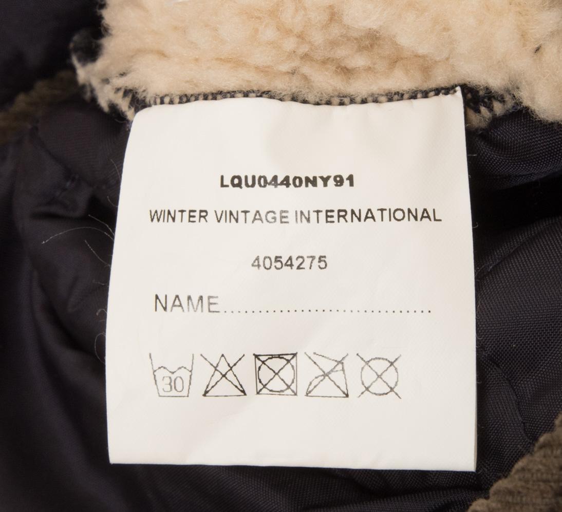 vintagestore.eu_barbour_winter_vintage_international_jacket_IGP0030-2