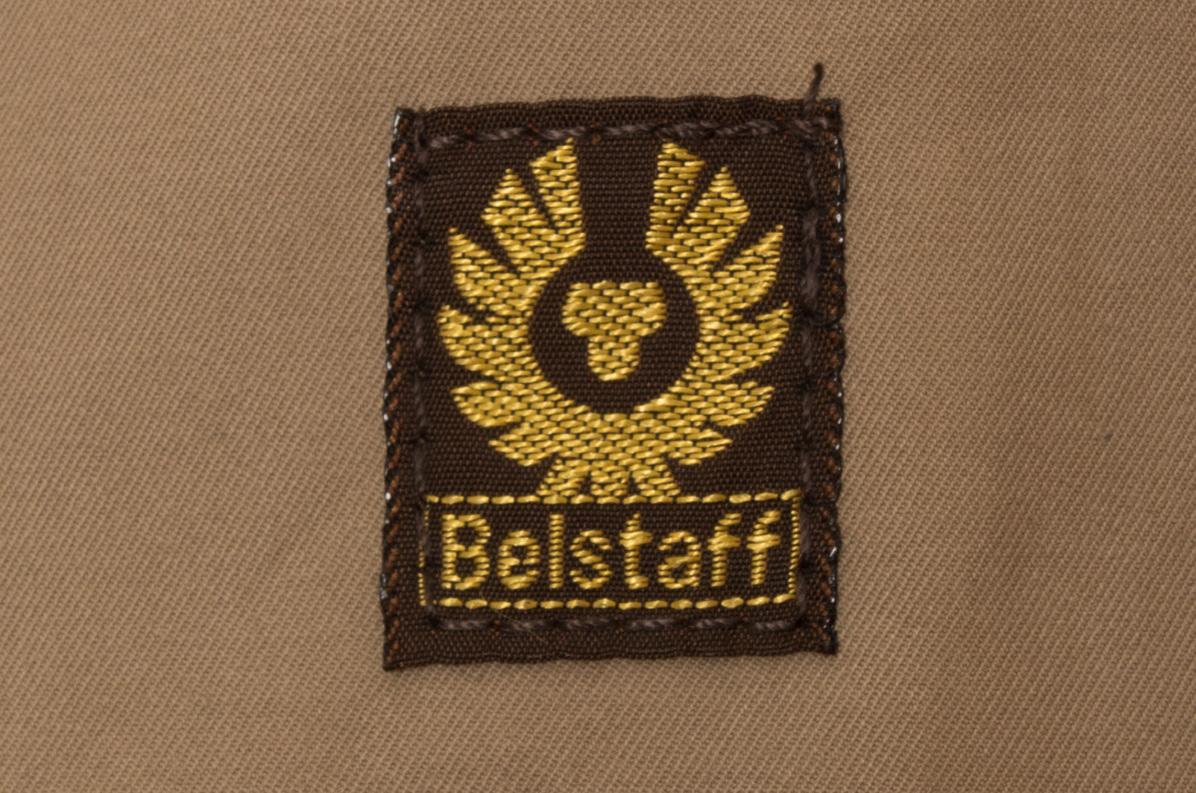 vintagestore.eu_belstaff_trench_coat_IGP0135