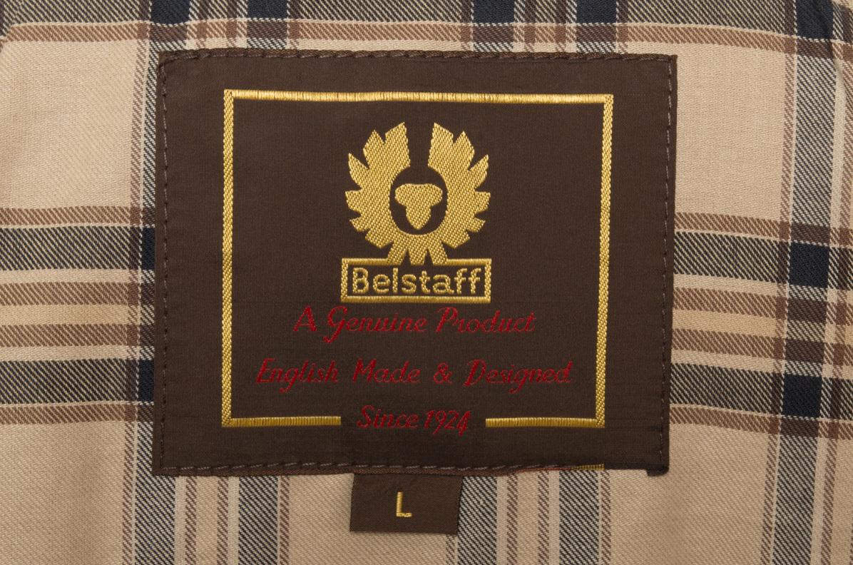 vintagestore.eu_belstaff_trench_coat_IGP0141