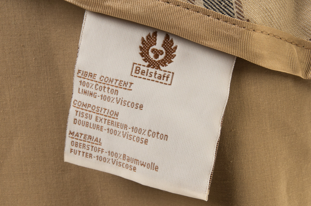 vintagestore.eu_belstaff_trench_coat_IGP0142