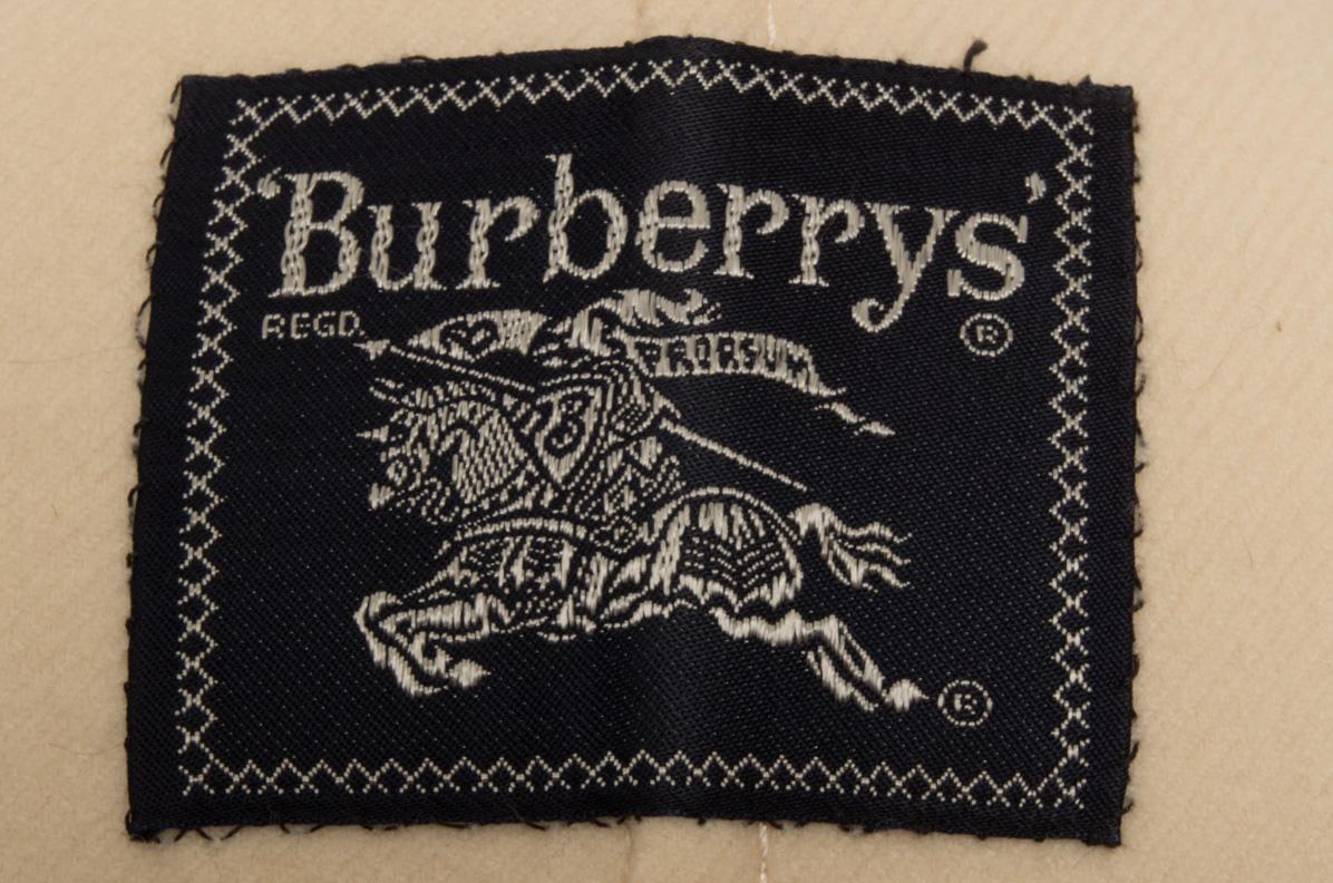 vintagestore.eu_burberry_double_breasted_blazer_wool_IGP0378