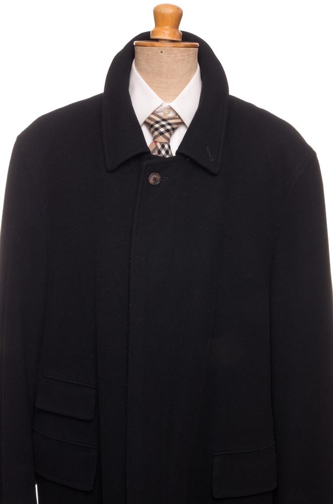 vintagestore.eu_burberry_london_cashmere_coat_IGP0153