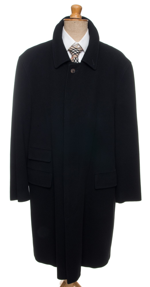 vintagestore.eu_burberry_london_cashmere_coat_IGP0154
