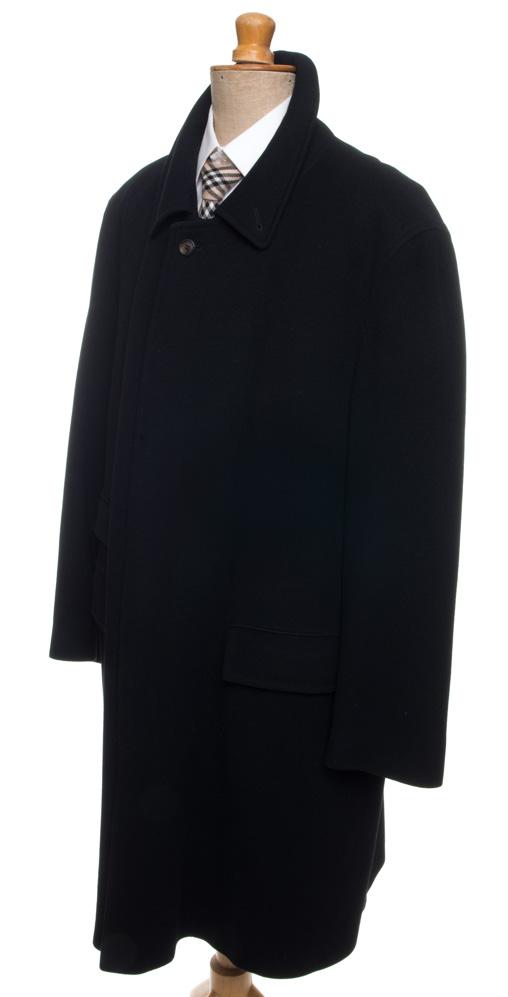 vintagestore.eu_burberry_london_cashmere_coat_IGP0155