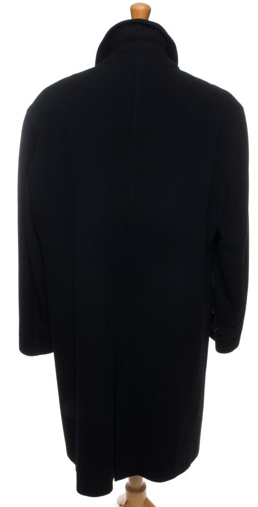 vintagestore.eu_burberry_london_cashmere_coat_IGP0156