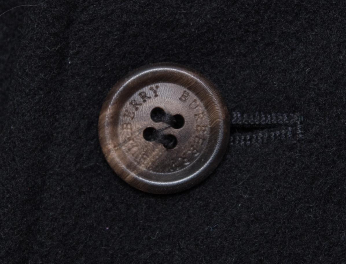 vintagestore.eu_burberry_london_cashmere_coat_IGP0157