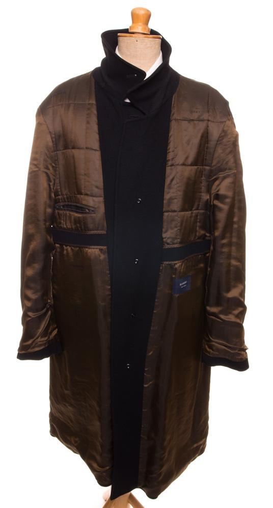 vintagestore.eu_burberry_london_cashmere_coat_IGP0158
