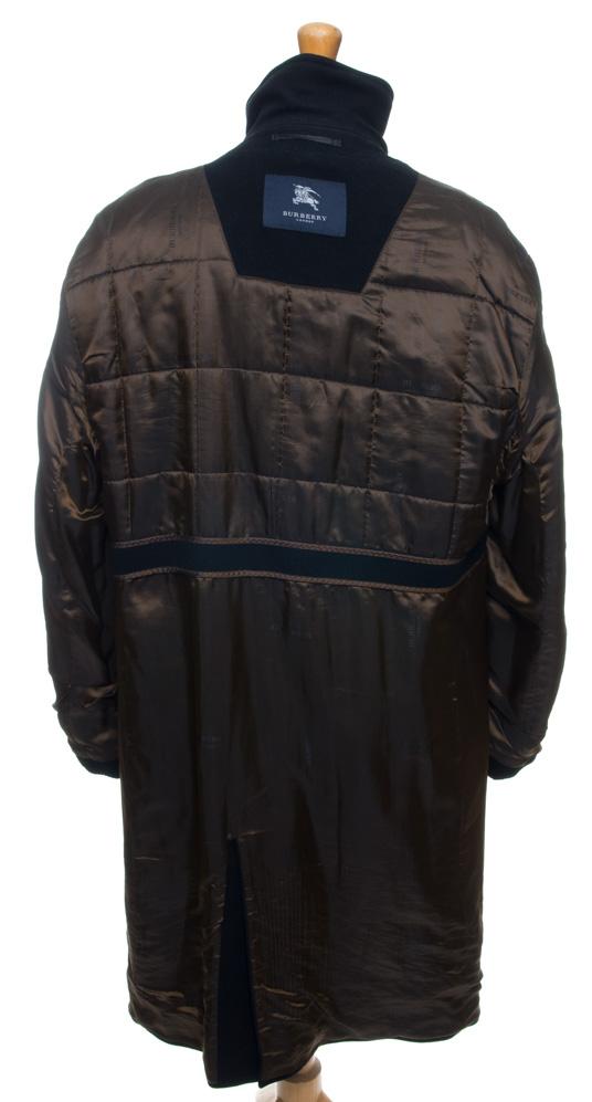 vintagestore.eu_burberry_london_cashmere_coat_IGP0159