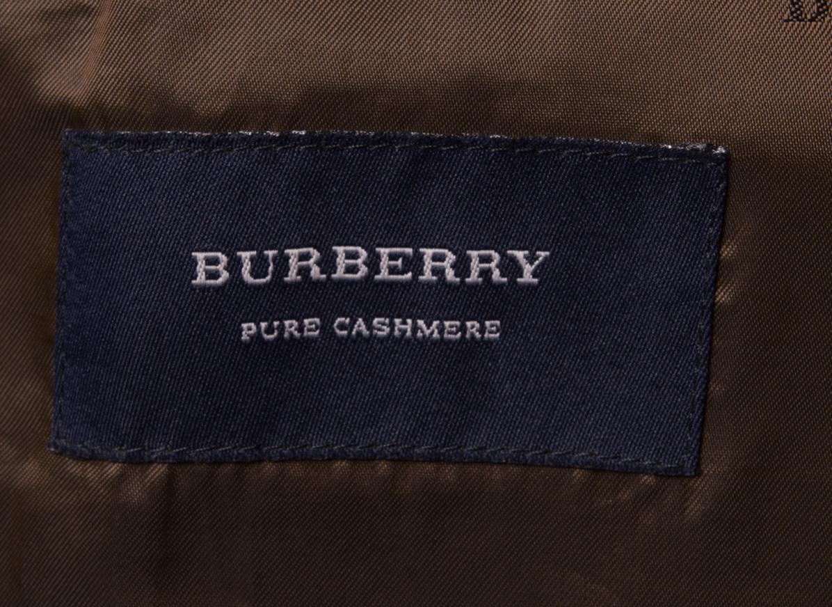 vintagestore.eu_burberry_london_cashmere_coat_IGP0161