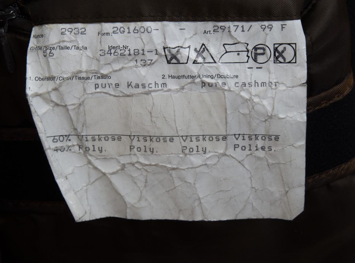 vintagestore.eu_burberry_london_cashmere_coat_IGP0162