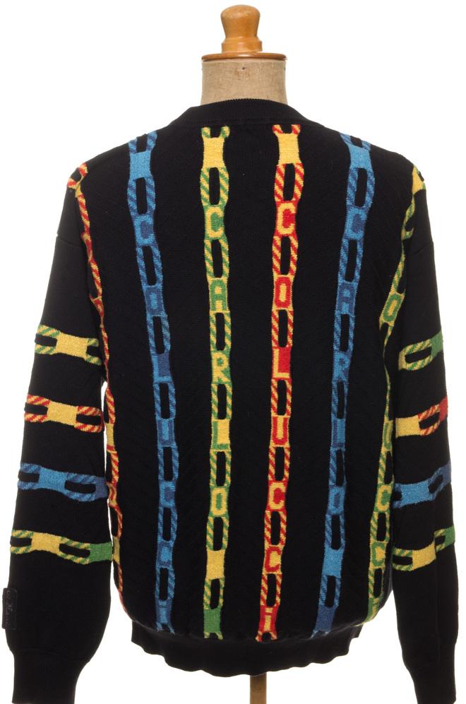 vintagestore.eu_carlo_colucci_vintage_sweater_IGP0068