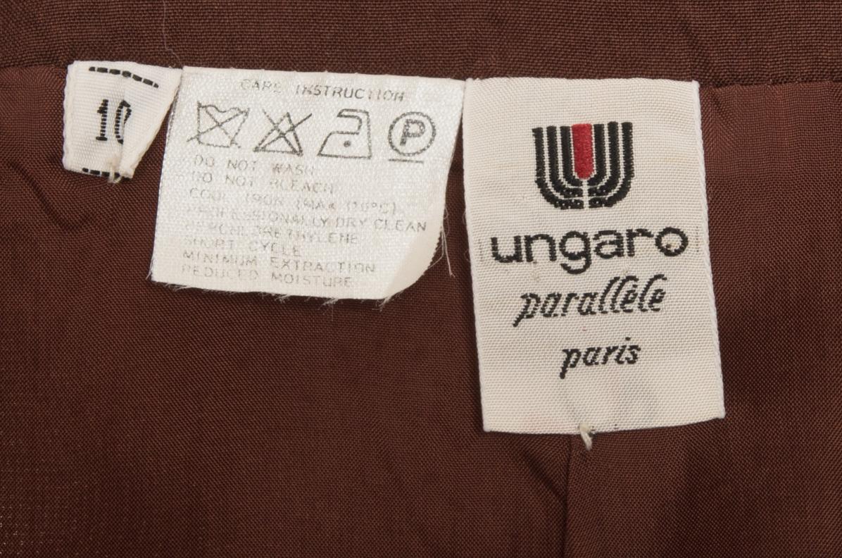 vintagestore.eu_emanuel_ungaro_jacket_IGP0416