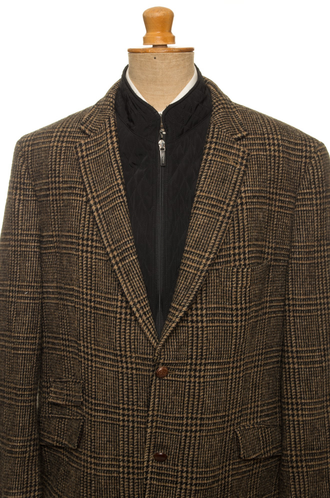 vintagestore.eu_harris_tweed_mario_barutti_jacket_IGP0201