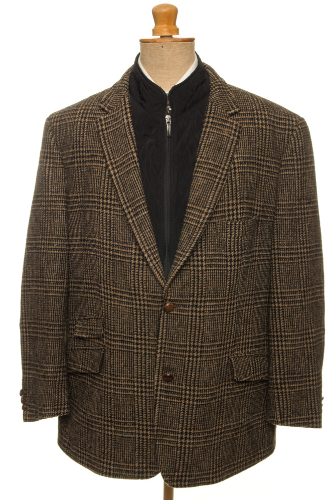vintagestore.eu_harris_tweed_mario_barutti_jacket_IGP0202
