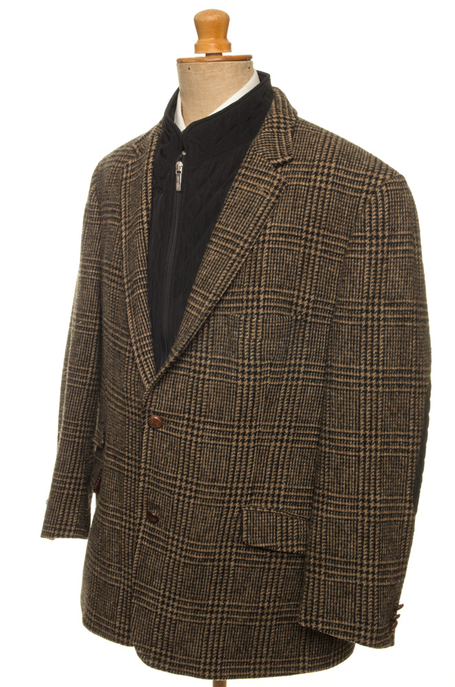 vintagestore.eu_harris_tweed_mario_barutti_jacket_IGP0203