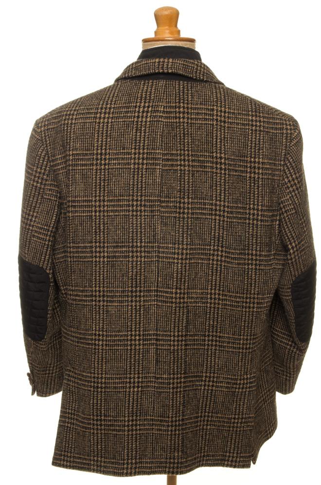 vintagestore.eu_harris_tweed_mario_barutti_jacket_IGP0204
