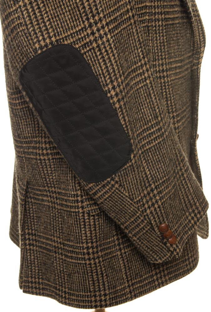 vintagestore.eu_harris_tweed_mario_barutti_jacket_IGP0205