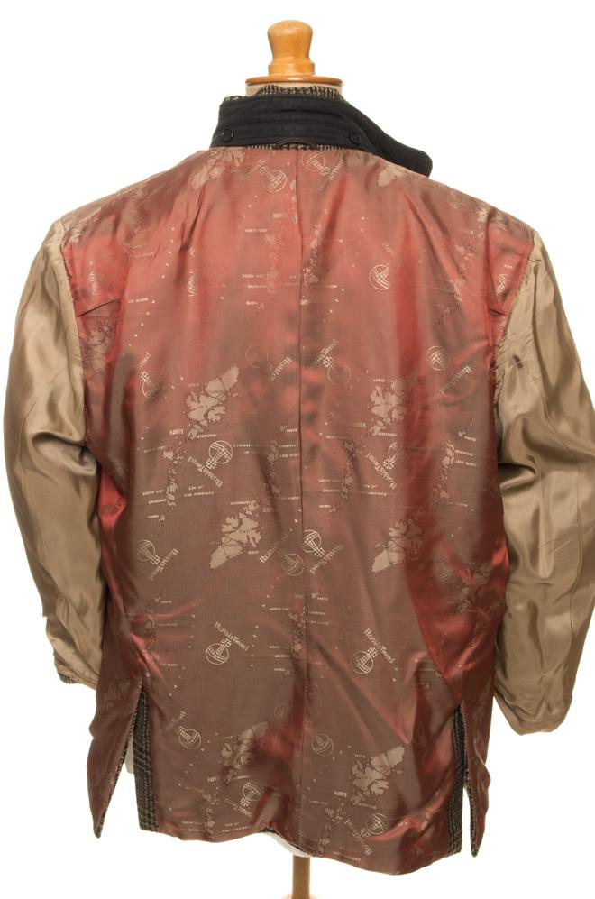vintagestore.eu_harris_tweed_mario_barutti_jacket_IGP0210