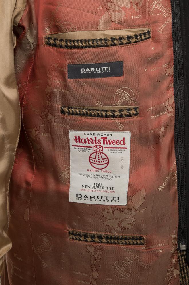vintagestore.eu_harris_tweed_mario_barutti_jacket_IGP0211