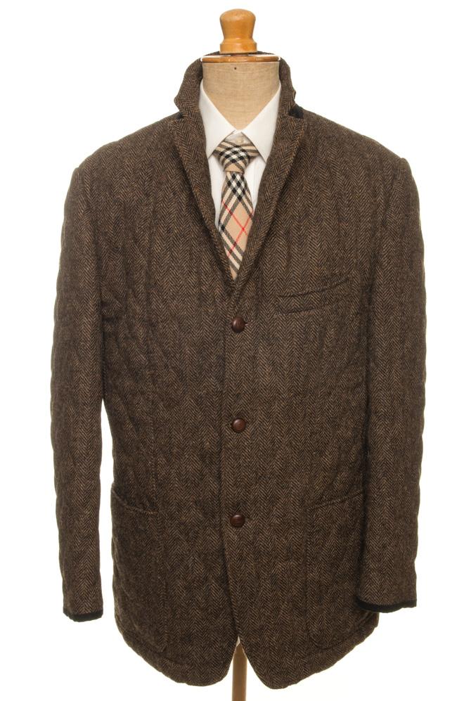 vintagestore.eu_harris_tweed_mario_barutti_quilted_jacket_IGP0239