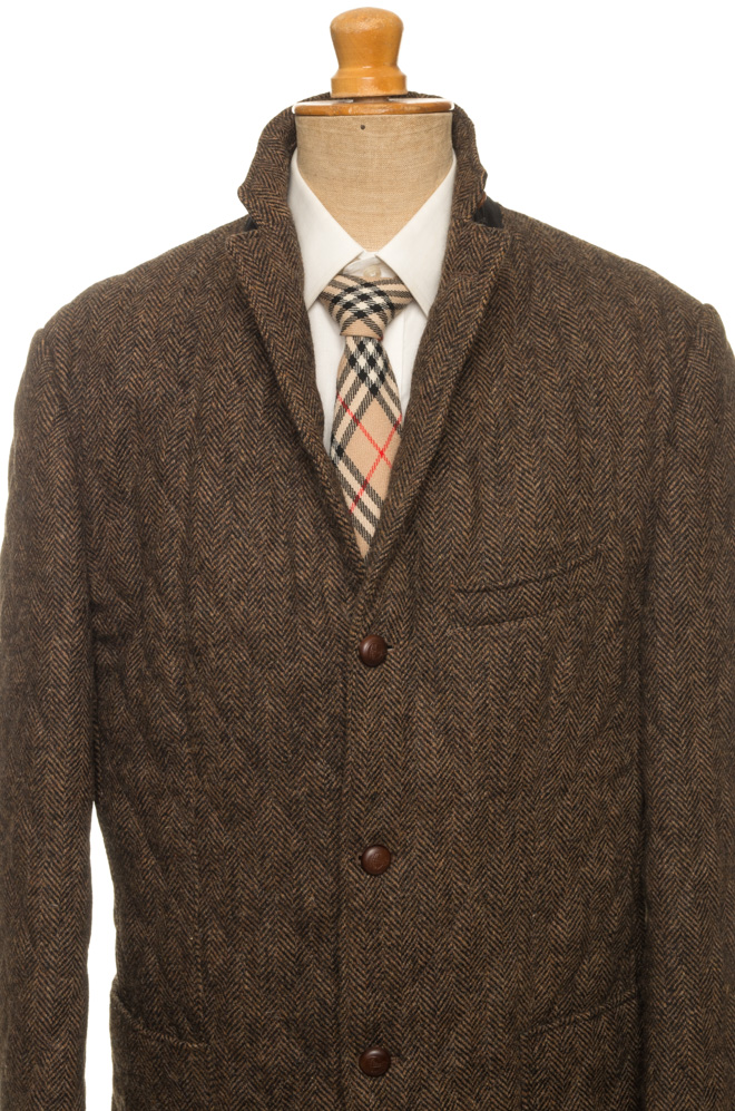 vintagestore.eu_harris_tweed_mario_barutti_quilted_jacket_IGP0240