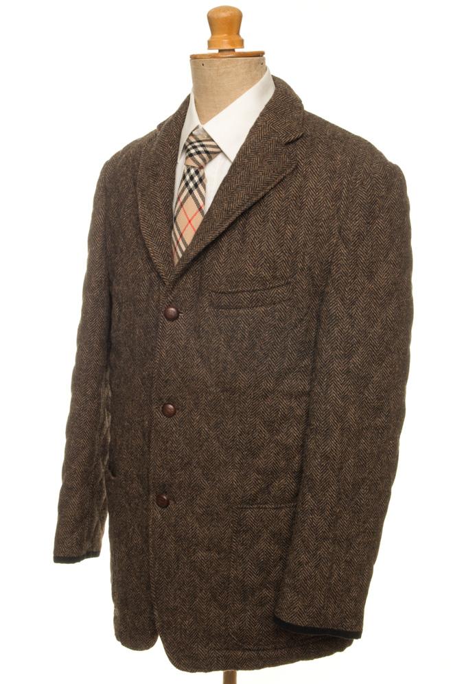 vintagestore.eu_harris_tweed_mario_barutti_quilted_jacket_IGP0242
