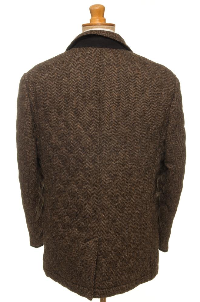 vintagestore.eu_harris_tweed_mario_barutti_quilted_jacket_IGP0243