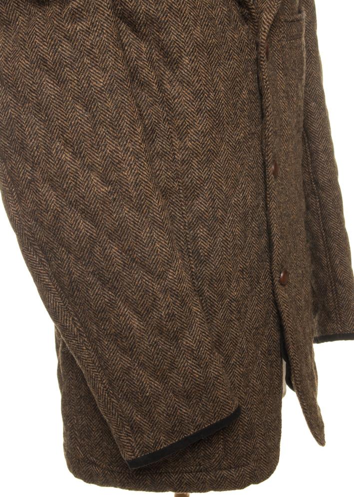 vintagestore.eu_harris_tweed_mario_barutti_quilted_jacket_IGP0245