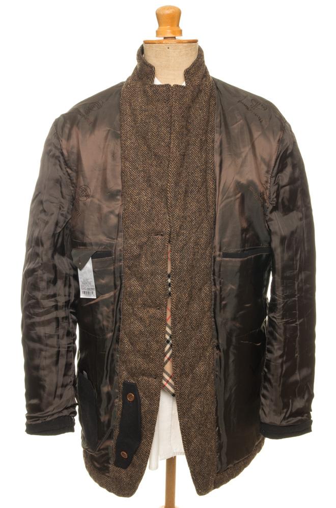vintagestore.eu_harris_tweed_mario_barutti_quilted_jacket_IGP0247