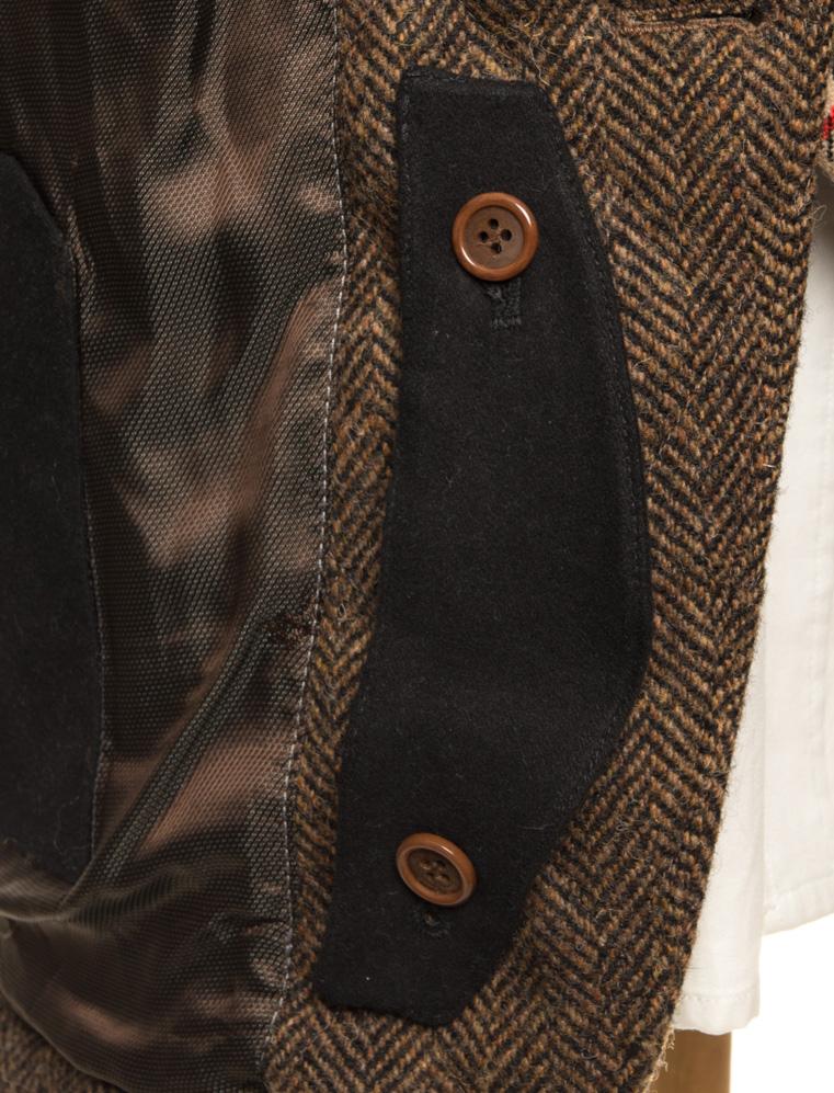 vintagestore.eu_harris_tweed_mario_barutti_quilted_jacket_IGP0248