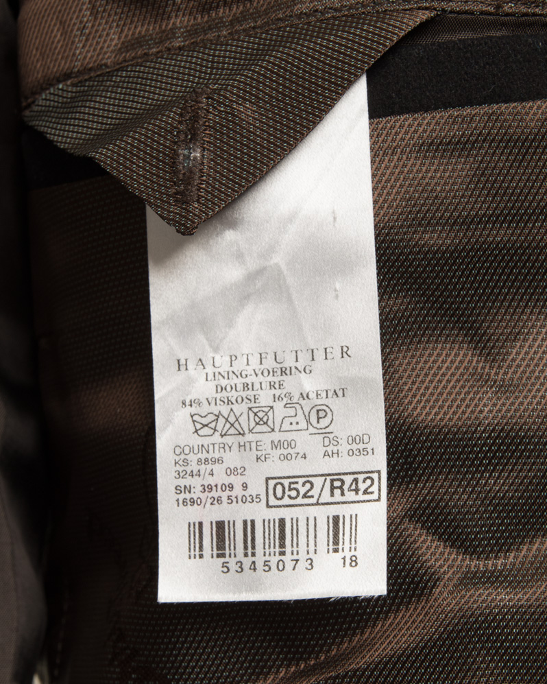 vintagestore.eu_harris_tweed_mario_barutti_quilted_jacket_IGP0249