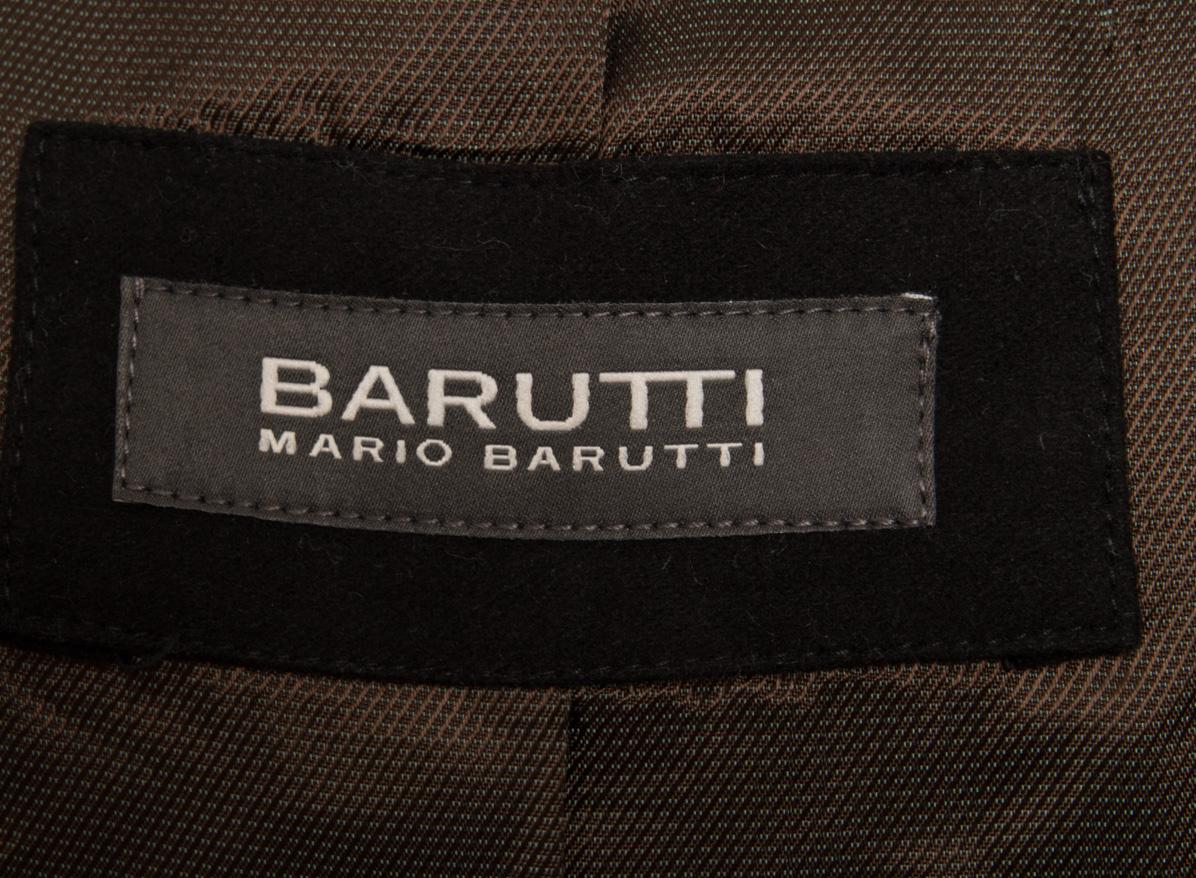 vintagestore.eu_harris_tweed_mario_barutti_quilted_jacket_IGP0250