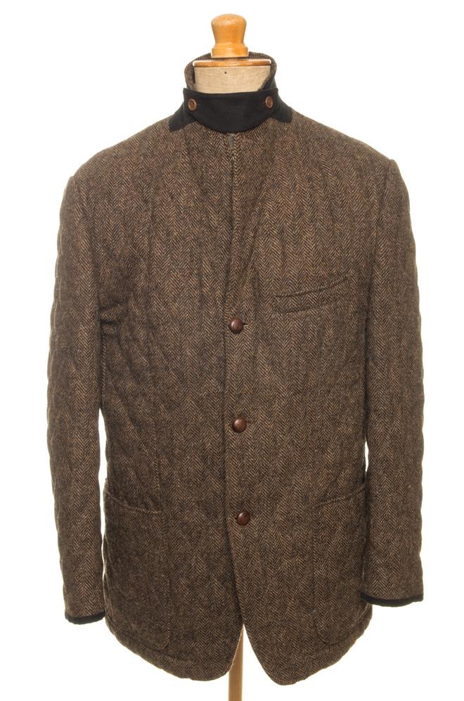 vintagestore.eu_harris_tweed_mario_barutti_quilted_jacket_IGP0251