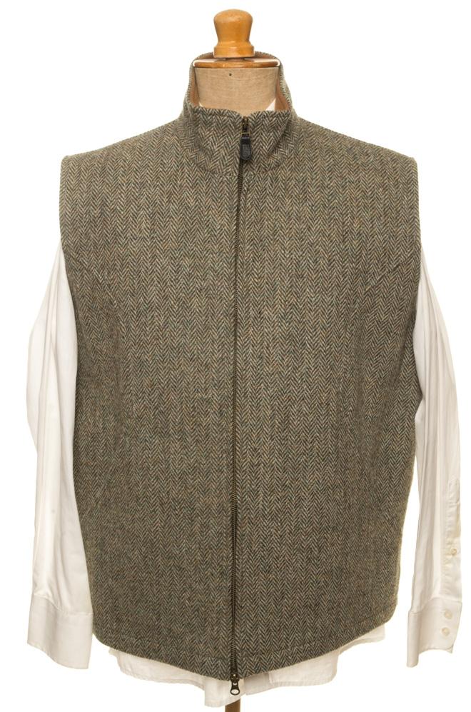 vintagestore.eu_harris_tweed_vest_waistcoat_IGP0221