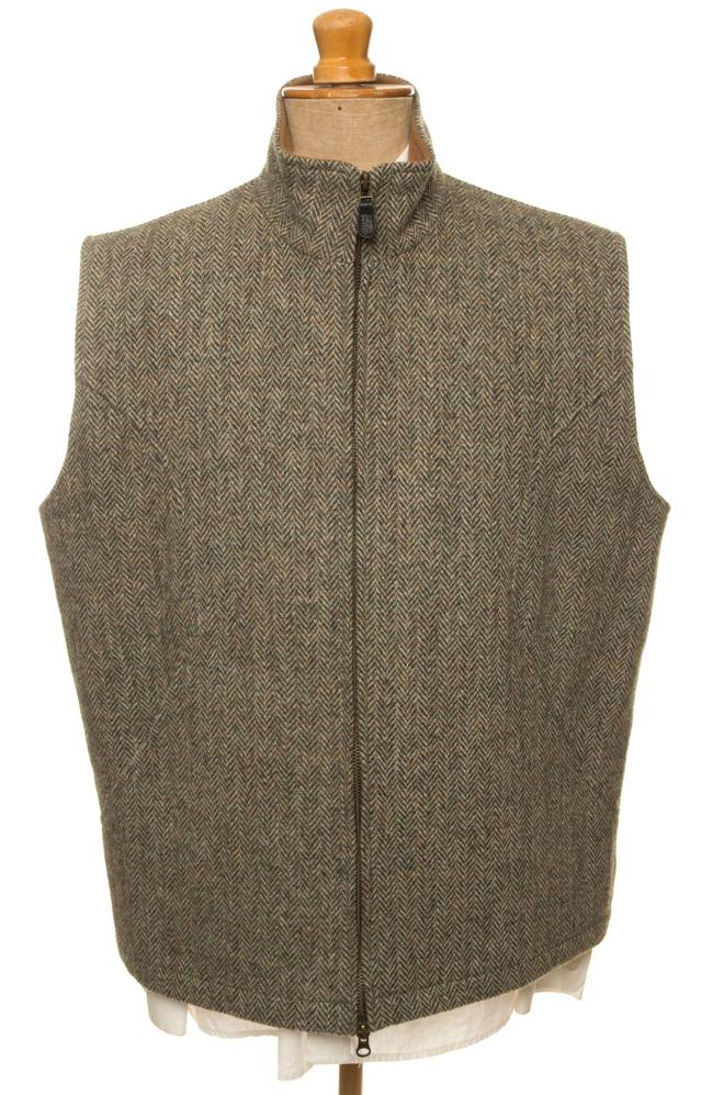 vintagestore.eu_harris_tweed_vest_waistcoat_IGP0222